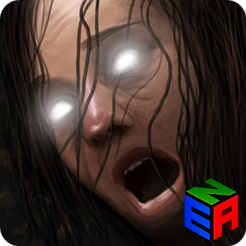 Download Dusky Moon v2.2 - The mysterious and exciting game Dark Andy Moon