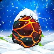 Download the Monster Legends v7.7.5 Android Monster Legend game
