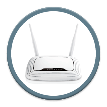 WIFI ROUTER PAGE SETUP v5.0.0 [Unlocked - Android Wifi Router Configuration Viewer