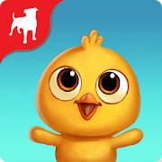 Download FarmVille 2: Country Escape 12.2.3719 Android game Farm Frenzy
