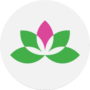 Download Yoga Studio Yoga Studio 2.1.3 - Android Yoga and Meditation Tutorial
