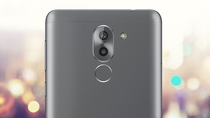 Huawei to unveil its GR5 (2017) smartphone in Kenya on February 22nd