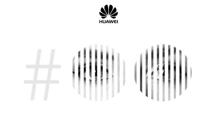 Latest Huawei P10 leaked photos reveal different colour options