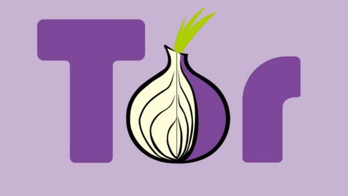 Tor browser for Android that is better than Orfox is in the
