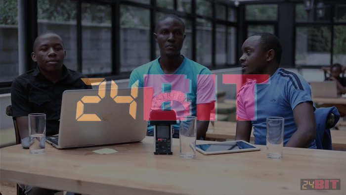 24Bit episode 2: Recent happenings in the tech space in Kenya