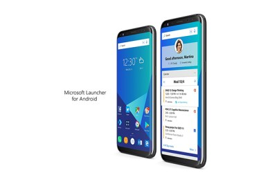 Microsoft Launcher Archives - Android Kenya