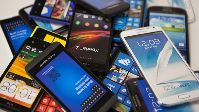 Drop in prices for entry-level 4G phones across Africa boosts 4G smartphone uptake – IDC