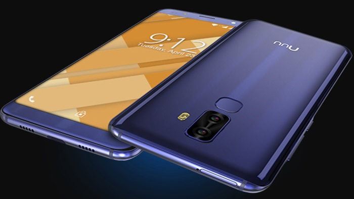 Nuu Mobiles, yet another Chinese smartphone brand, set to enter the Kenyan market soon