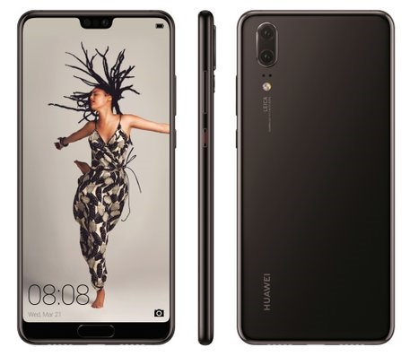 Huawei Mate 20, Mate 20 Pro To Launch This Summer: Rumor