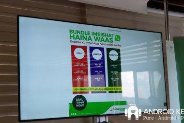 Giga bundles Archives - Android Kenya