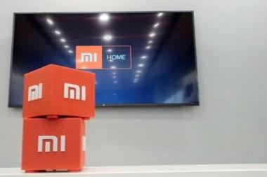 Xiaomi Mi Home store Kenya