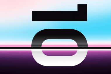 Samsung Galaxy S10 unpacked-1