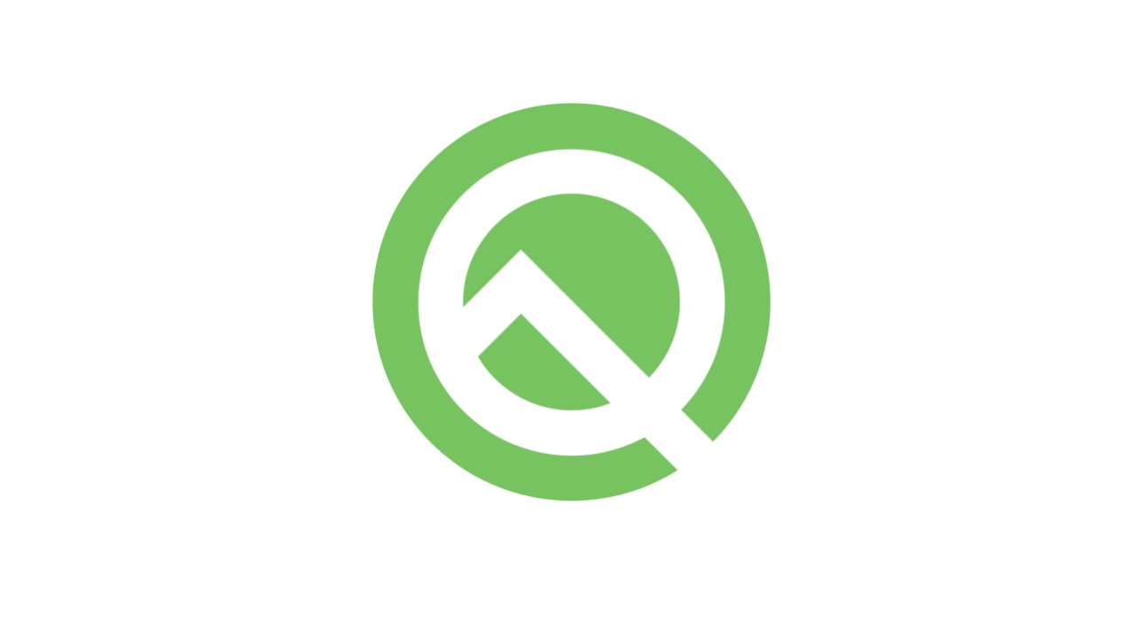 Android Q introduces several new APIs