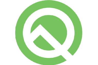 Android Q scrollable screenshots