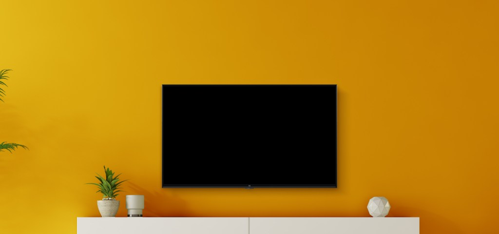 Mi TV 4C Pro-1