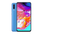 Samsung Galaxy A70 specifications