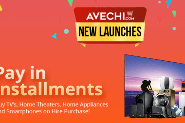 Avechi Kenya hire purchase-1