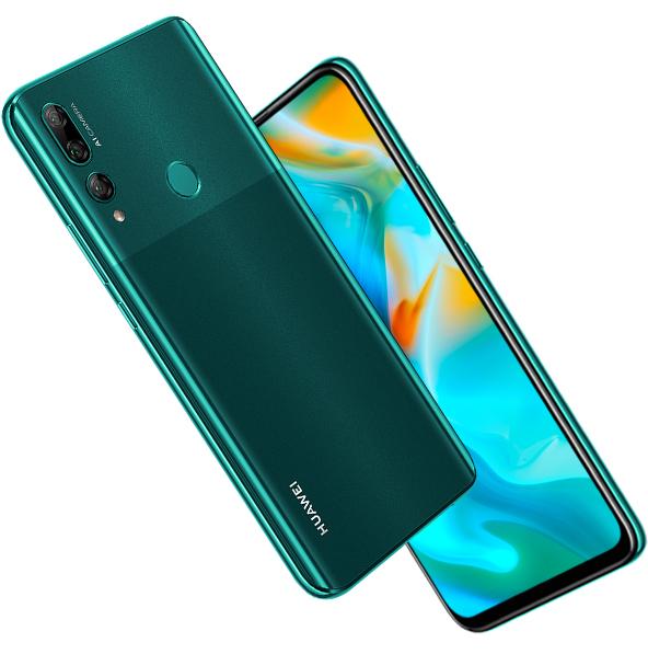 Huawei Y9 Prime 2019-1