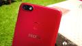 Tecno Camo X Pro June 2019 update