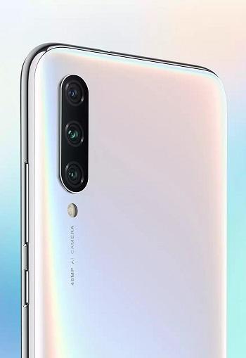 Xiaomi Mi A3 on Avechi Kenya-1