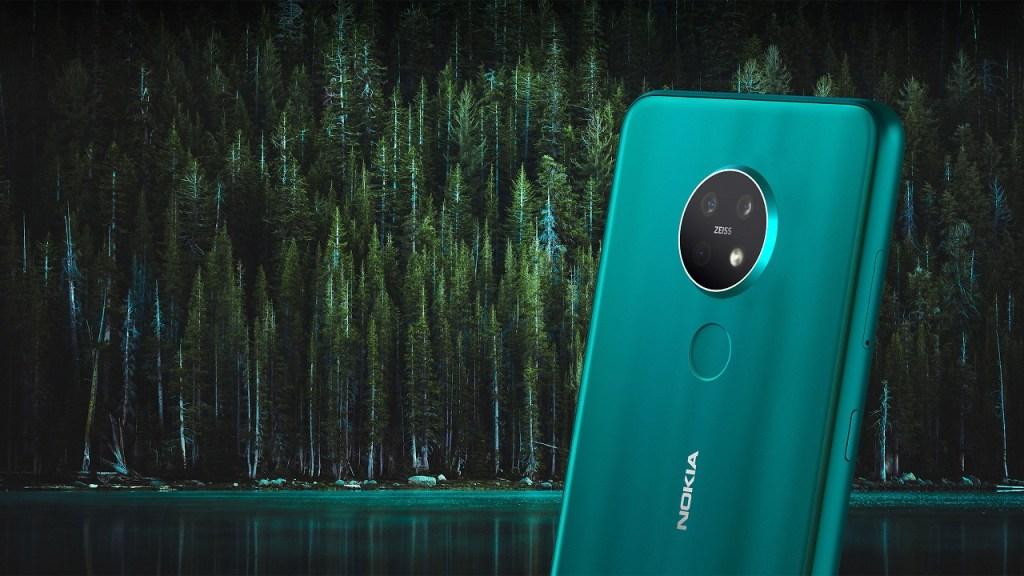 Nokia 7.2-4