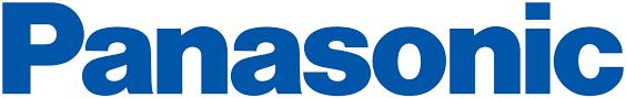 Panasonic Most Popular TV Company In India