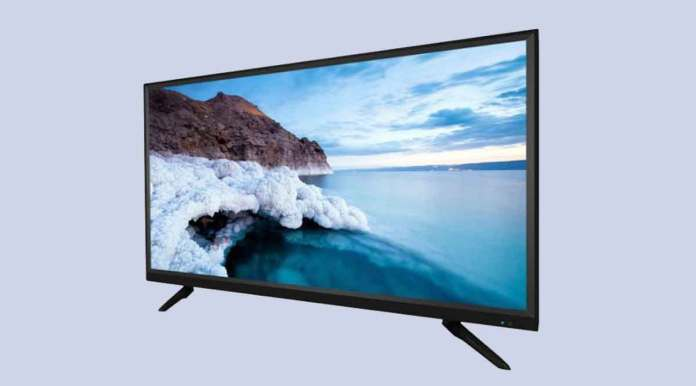 BEST LED TV IN 2021