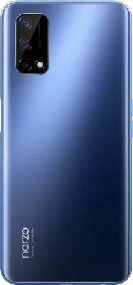 Realme Narzo 30 Pro 5G
