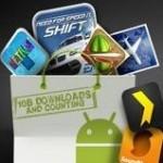 Der Wahnsinn geht weiter: 10 neue Apps für jeweils nur 10 Cent!
