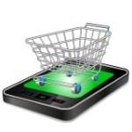 Shopping, Shopping, Shopping: die besten Apps für's Android Smartphone – Teil 1