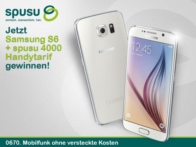 Samsung-S6-White-Pearl-Gewinnspiel-1200x900