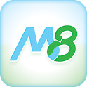 M8 – Das Mitdenk-Navi