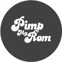 Mehr Speed für Android mit der App Pimp My Rom