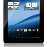 9.7″ Tablet mit Android 4.1 für 270 Euro
