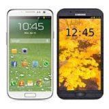 Samsung Galaxy S4: Alle Infos und Gerüchte im Überblick