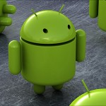 Pures Android ohne Root