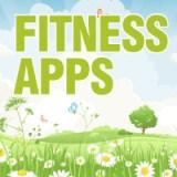 Die besten Fitness Apps für Android-Smartphones