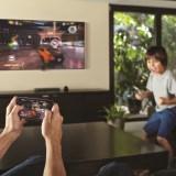 Die besten Arcade- & Action-Spiele für Android