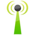 Unsichtbare Funknetze
