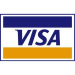 Kooperation zwischen Samsung und Visa?