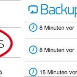 World Backup Day – rettet eure Daten!