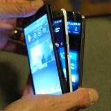 Kommentar: Das Ende der Hardware-Schlacht. Oder: Android ist erwachsen