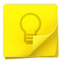 Google Keep: Notizen in der Wolke