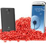 Kommentar: Es lebe der Plastikschrott! Warum Polycarbonat das bessere Smartphone-Material ist