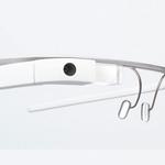Pilotprojekte: Ärzte und die Polizei in Dubai verwenden bereits Google Glass