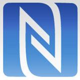 Google ist nun Vorstandsmitglied des NFC-Forums