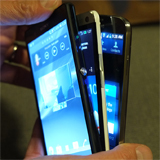 Kampf der Full HD-Giganten: Galaxy S4 vs HTC One vs Xperia Z