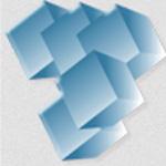 EyeFly3D: 3D-Folie verspricht dank Linienraster-Technik 3D-Effekte ohne Brille
