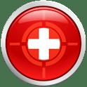 IKARUS mobile.security (Empfehlung der Redaktion)