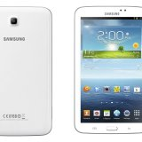 Galaxy Tab 3: Laut AnTuTu-Benchmark bisher schnellstes Android-Tablet